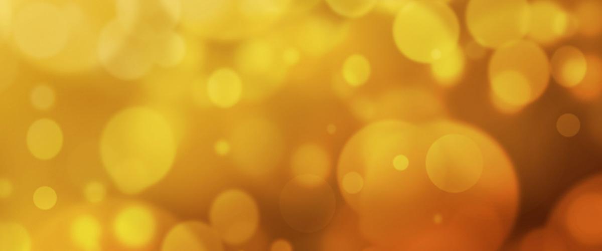 黄色のキャバクライメージ