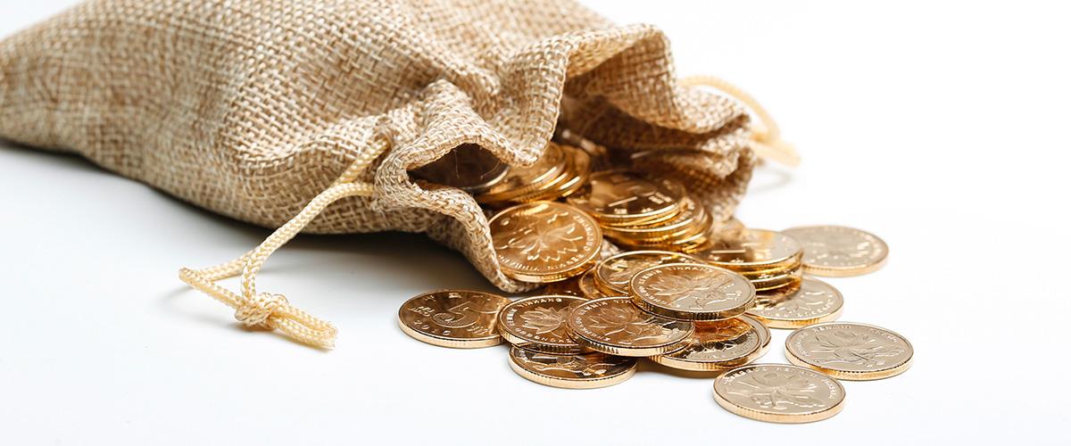 キャバ嬢の税金